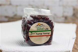 Turna Yemişi (Cranberry)